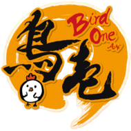 鳥壱 – Bird One AH