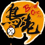 鳥壱 – Bird One AH